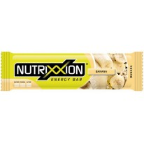 Nutrixxion Energy Bar Banana 55 g