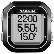 Велокомп'ютер Edge® 25 Bundle Garmin
