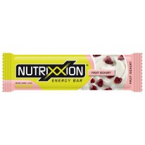 Nutrixxion Energy Bar Fruit Joghurt 55 g