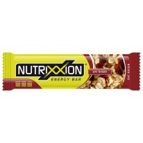 Nutrixxion Energy Bar Oat Raisin 55 g