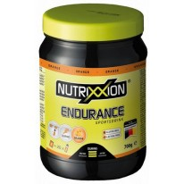 Nutrixxion Energy Drink Iso Refresher - Citrus 700 g (20 порцій х 500 мл)