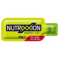 Nutrixxion Energy Gel Waldmeister