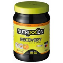 Nutrixxion Recovery Peptid Drink (восстановление) - Orange 700 g