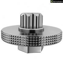 Інструмент для шатунів Birzman Crank Arm Cap Tool II