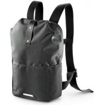 Рюкзак BROOKS DALSTON Grey Fleck/Black 12lt