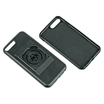 Тримач для смартфона SKS COMPIT Cover iPhone 6+/7+/8+