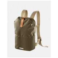 Рюкзак BROOKS DALSTON Green Fleck/Honey 12lt