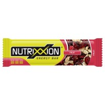 Nutrixxion Energy Bar Fruit 55 g