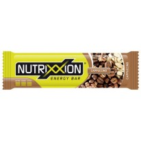 Nutrixxion Energy Bar Cappuccino 55 g