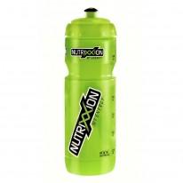 Nutrixxion Пляшка Professional 750 ml BPA Free