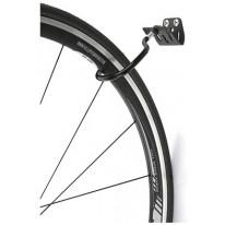 Крюк ICE TOOLZ P655 д/крепежа вело с уголком