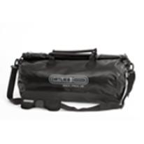 Гермобаул на багажник Ortlieb Rack-Pack black  49 л