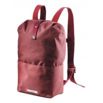 Рюкзак BROOKS DALSTON Red Fleck/Maroon 20lt
