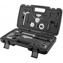 Набор инструментов Birzman Essential Tool Box