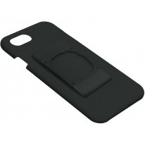 Тримач для смартфона SKS COMPIT Cover iPhone 6/7/8
