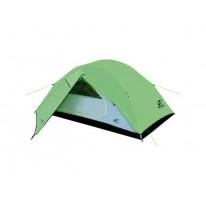 Палатка Hannah Eagle 2, treetop