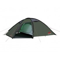 Палатка Hannah Sett 3 Thyme