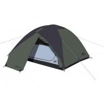 Палатка Hannah Covert 3 WS Thyme/dark shadow