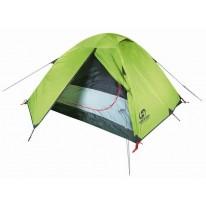 Палатка Hannah Spruce 4 parrot green