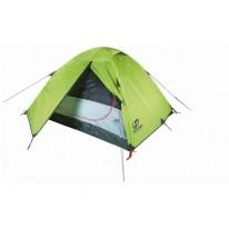 Палатка Hannah Spruce 2 parrot green