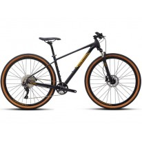 "Велосипед 28"" Polygon HEIST X7 - 2022"