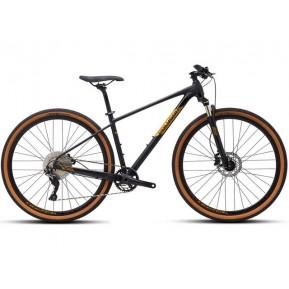 "Велосипед 28""  Polygon HEIST X7 - 2022 Фото №1"