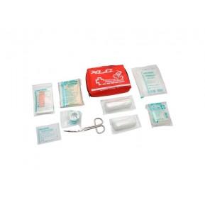 Аптечка первой помощи XLC FA-A01 15x50x100мм DIN13167 Фото №1