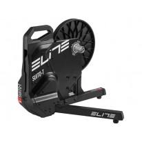Велотренажер ELITE SUITO-T, інтерактивний, без касети