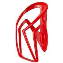 Флягодержатель Cannondale NYLON SPEED-C красный