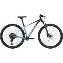 "Велосипед 29"" Cannondale TRAIL SL 3 Feminine рама - M 2021 SLT"