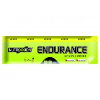 Nutrixxion Energy Drink Endurance - XX-Force, 35 г (1 порція на 500 мл)