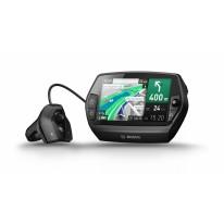 Екран Bosch Nyon 8GB Upgrade Kit