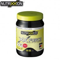 Nutrixxion Energy Drink Endurance - XX-Force 700 g (80 мг кофеїну)