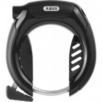 ABUS 5850 LH NR Pro Shield