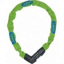 ABUS 1385/75 Tresor neon green