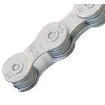 Цепь инд. 116 зв. KMC Z99 RB (стойкий ко ржавчине металл)