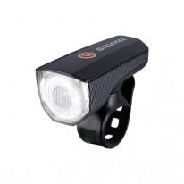 Ліхтар Sigma AURA 40 USB